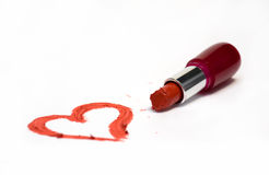 figura-e-rossetto-del-cuore-12271696.jpg